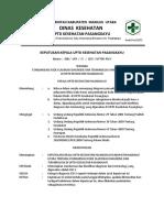 8.4.1 Sk Standarisasi Kode Klasifikasi Diagnose