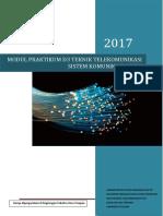Modul Praktikum Sistem Komunikasi Optik (Fit)