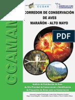 Alto-Mayo-Conserverion-Corridor-Report-2008.pdf