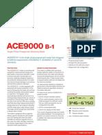 Ace 9000 b