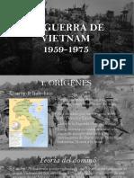 GUERRA DE VIETNAM CALDO SA.pdf