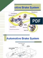 Automotive-Brake-System.ppt