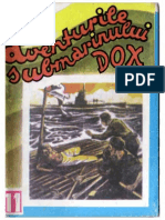 55433700-Aventurile-submarinului-Dox-vol-11.doc