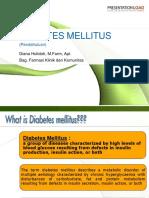 dm (pendahuluan).pdf