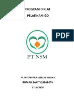 291305117-Program-Diklat-Igd.doc