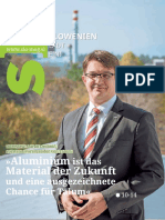SVV_Nemčija_Nov18.pdf