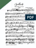 Ballata - H. Andressien.pdf