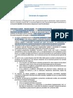 Anexa1-2.Declaratie_angajament-ACTUALIZAT.docx
