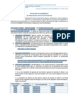 Anexa1-1.Declaratie_eligibilitate-ACTUALIZAT.docx