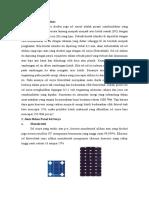photovoltaic.docx