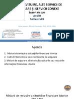Audit Suport 2 An II S2 2018_V2.pdf