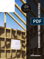 handbook-for-timber-frame-buildings.pdf