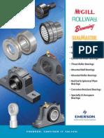 mcgill_needle_bearings_catalog.pdf