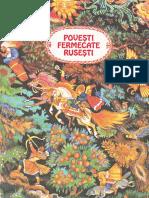 6459297-Poveti-fermecate-ruseti-12.pdf