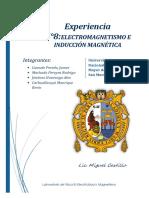 Informe #8 f3