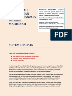 Disciplinary Systems - BM Version.pdf