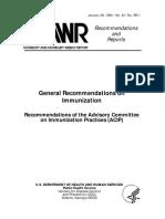 rr4301.pdf