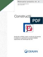 MANUAL_4-CONSTRUCTII_S_3000.pdf