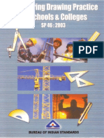 SP46-2003