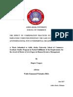 Hagere Tsegaye.pdf