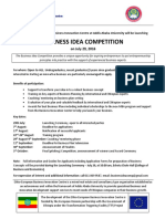 BUSINESS IDEA COMPETITION.pdf