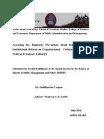 Endalkachew Tsegaye.pdf