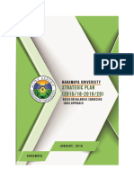 Strategic plan HU 2015_2020_final PUBLISHED_master.pdf