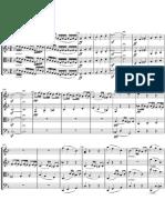 Ejemplo sexta napolitatn.pdf