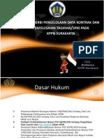 faq-kontrak