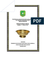 PERDES-BUMDES  DESA BOKOR 2015.pdf