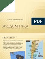 Argentina Final Report (1)