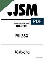 M-128-X engl 07-2008  9Y111-01440