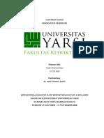 CASE REPORT KULIT OCIN.doc