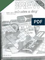 371854732-Hebrew-10-Minutes-a-Day.pdf