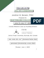 pi-slides.pdf
