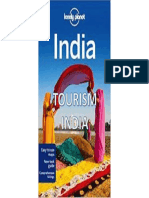 Tourism India New 2018