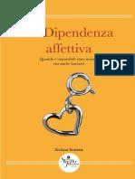 La Dipendenza Affettiva (1)