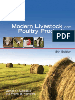 Modern Livestock & Poultry Production.pdf