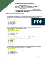 prakarya soal.pdf