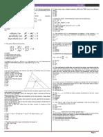 Math-Pre-board.docx