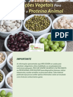 eBook Proteina Vegetal v1.4