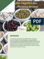 eBook Proteina Vegetal v1.4