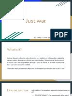 Pdf the by financial narayan expert rk