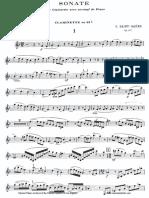 Saint Saens Sonata.pdf