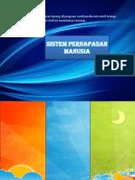 Sistem-Pernapasan.pptx