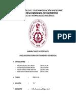 INFORME  N°1 - FISICA III.docx ASDASD