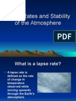 305019440-Lapse-Rates-and-Stability.pdf
