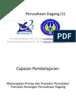 PRODI P. AKUNTANSI-Modul 3 KB 1 (1).ppt