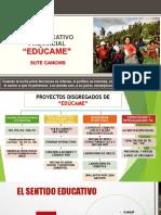 Guia Aprendizaje NetAcad Academias ASC-CF