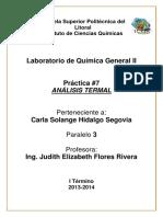 Quimica2-Practica7